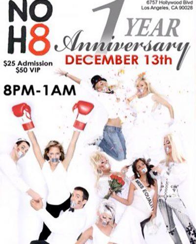 HoH8-1